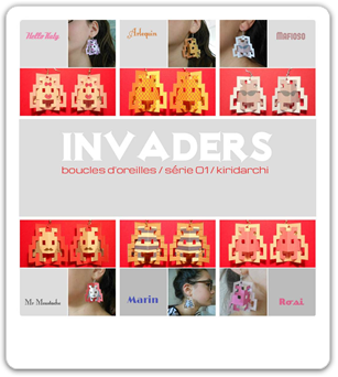 Vign_A_invaders_serie_01