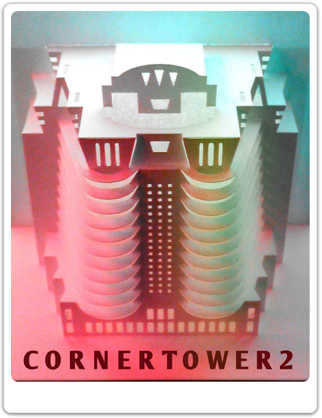 Vign_corner_tower_two_red