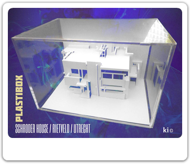 Vign_schroder_house_plastibox