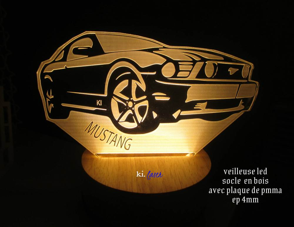 socle_mustang