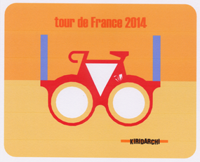 vign_tour_de_france_2014_matrice
